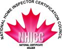 National Home Inspector Certification Council company